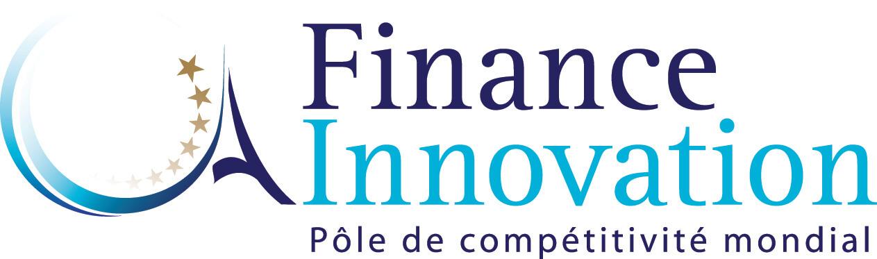 Charte Comparateur d'assurance indépendant